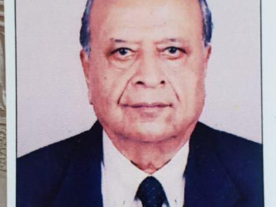 Adv.Shivlal N. Sejpal